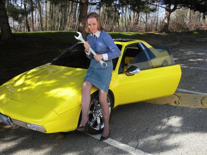 Mrmikes fiero and miata upholstery kits for many cars solutioingenieria Choice Image